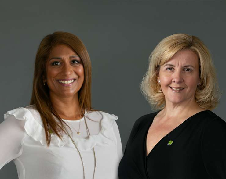 RAPID RTC Expands Key Account Sales Team